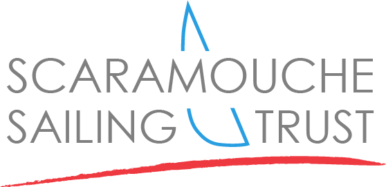 Scaramouche Sailing Trust