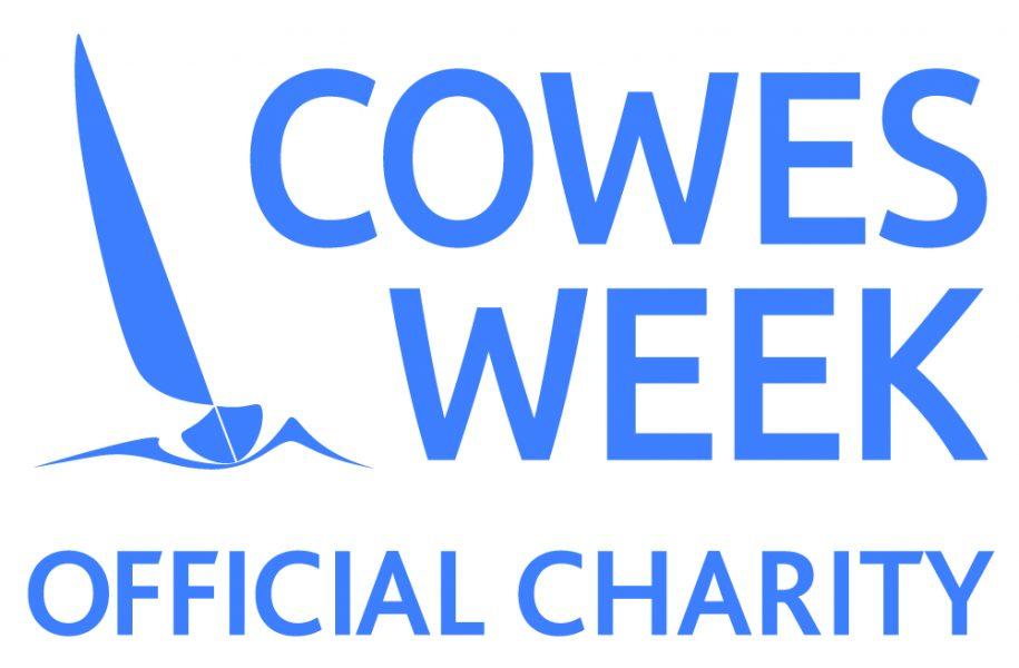 Cowes Week Charity 2021